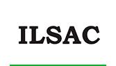 ILSAC