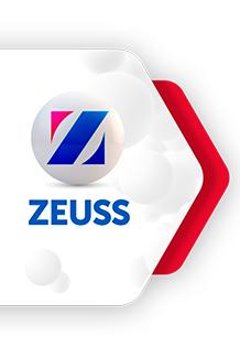 Zeuss 15 años