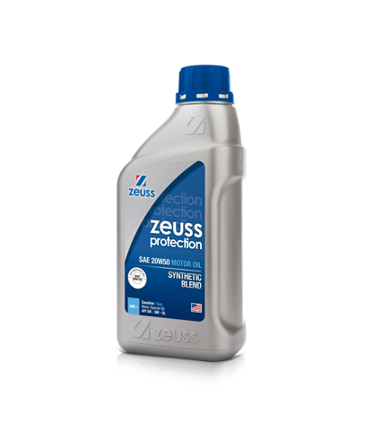 Lubricante protection